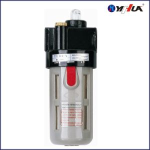 BL Lubricator (BL4000) pictures & photos