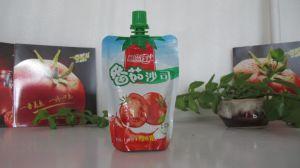 Tomato Sauce pictures & photos