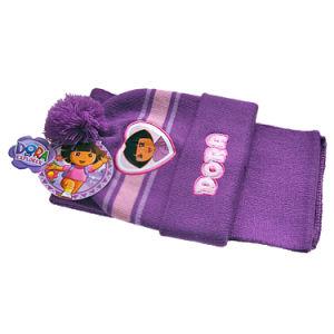 Knitting Patterns Children Hat (JRK103) – China Children Hat,Animal