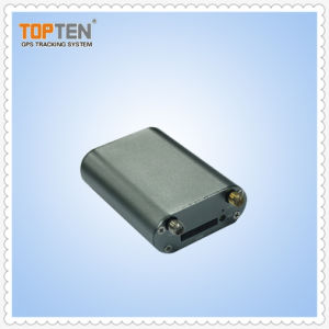 Vehicle Car GPS Tracker (TK108-J) pictures & photos