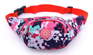 2015 New Style Fashion Waist Bag (YSJK-YB001) pictures & photos