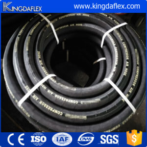 Wrapped Air/Water Hose with High Quality pictures & photos