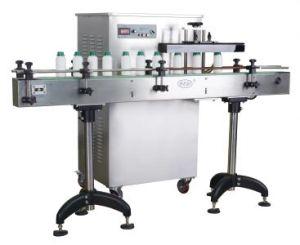 Automatic Aluminum Foil Induction Sealer pictures & photos