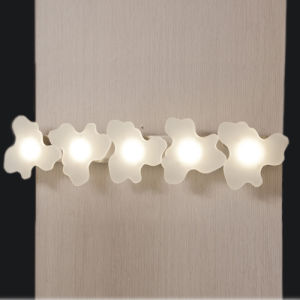 Fashion Decorative LED Ceiling Lamp Light with LED 25W pictures & photos