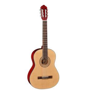 Wooden Guitar Classical Guitar (AGW198)