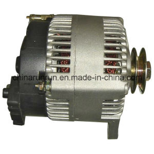 Alternator for Landrover (54022470) pictures & photos