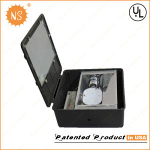 E26 E39 60W LED Retrofit Street Light with 5 Years Warranty pictures & photos