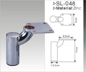 Steel Furniture Sofa Leg (SL-048) pictures & photos