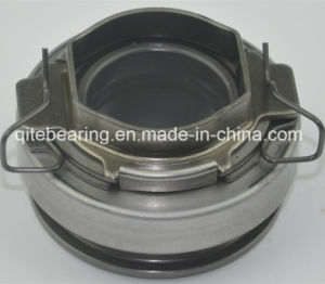 Clutch Release Bearing for Toyota -Car Part-Wheel Bearing pictures & photos