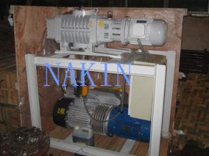 Nkvw-70 (70L/S) Vacuum Pump System pictures & photos