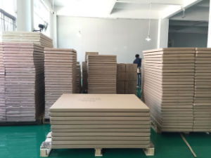 Monocrystalline PV Solar Panel Products China Wholesale pictures & photos