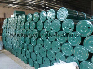 30L Water Filled Handy Steel Garden Grass Lawn Roller (300X420mm) pictures & photos