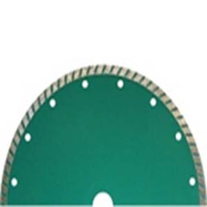 Saw Blade for Cutting Concrete pictures & photos