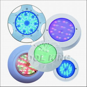 LED Underwater Lights (TLQP LED Series) pictures & photos