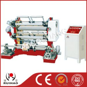 Machine of Slitting pictures & photos