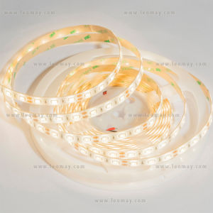 Vertical LED Strips SMD5630 High Lumen with Ce pictures & photos