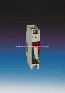 Slm5 Series Moulded Case Circuit Breaker MCCB pictures & photos