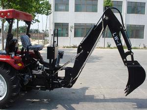 Tractor Backhoe Loader (digger) /Tractor Rear Loader