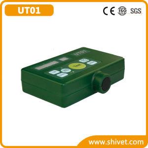 Backfat Scanner (UT01) pictures & photos