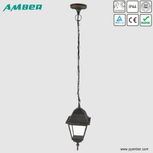 Small Four Panel Aluminium Pendant Lamp with Ce pictures & photos