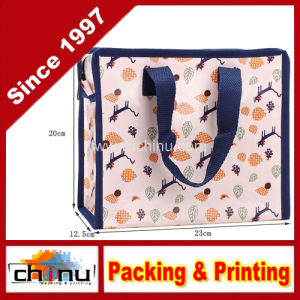 Promotion Shopping Packing Non Woven Bag (920066) pictures & photos