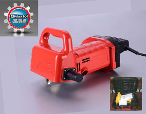2000W 35mm One Time Shaped Industry Wall Chaser pictures & photos