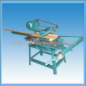 China Supplier Bench Cutting Board Planer pictures & photos