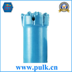 High Quanlity T38 Thread Button Drill Bits pictures & photos