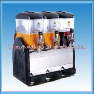 2/3/4/5 Tanks Cheap Slush Machine with High Quality pictures & photos