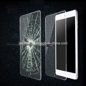 Tempered Glass Screen Protector for iPad Air pictures & photos