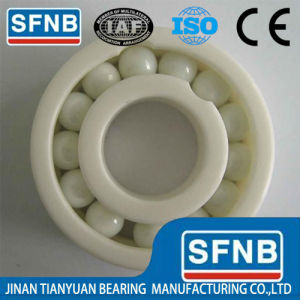 Sfnb Ceramic Skate and Skateboard Bearings 608 pictures & photos