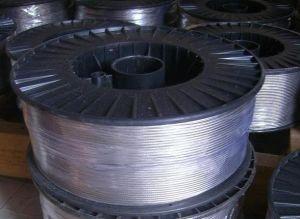 19 Strands Nichrome 80 Wires