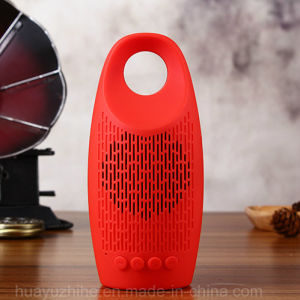 Mini Bluetooth Speaker Support FM and TF USB pictures & photos