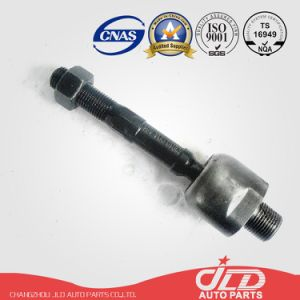 Steering Parts Rack End (53010-SDA-A01) for Honda Accord USA Sedan pictures & photos