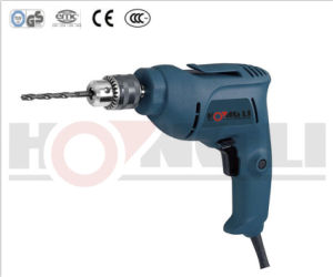 10mm Electric Drill/ Power Tool (D104) pictures & photos