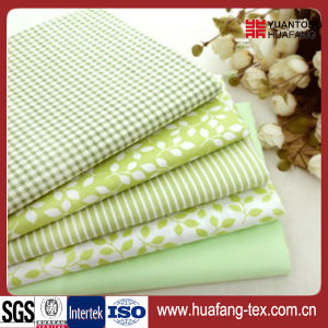 Jacquard Fabric in Cheap Price for Sale pictures & photos