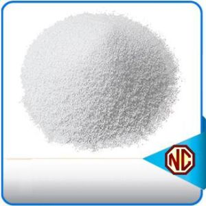 High Quality 99% Dl-Methionine for Feed pictures & photos