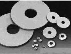 Tungsten Carbide Wheel Cutters/Tungsten Carbide Solid Cutter pictures & photos