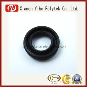 ISO9001, RoHS Good Character Rubber V-Ring pictures & photos