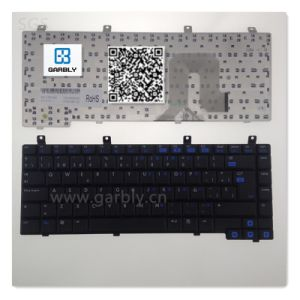New and Original Keyboard for Hp DV4000 Sp pictures & photos