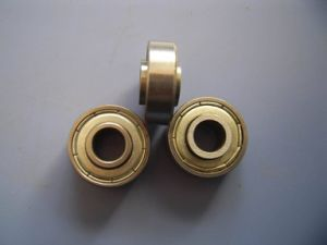Good Quanlity CNC Machining Parts for Motorcycle pictures & photos