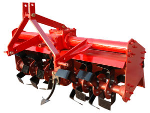 Agricultural Tractor Rotary Tiller (1GN-140) pictures & photos