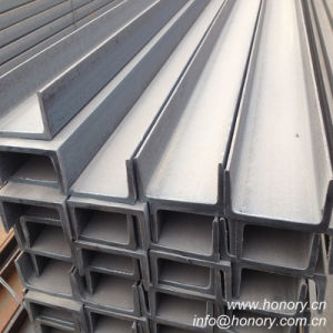 100*50-900*300mm Different Sizes H Beam Steel for Structure