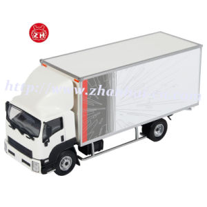 Plastic Truck Toy Children Funny Toy Car pictures & photos