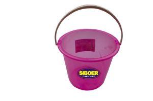 Plastic Bucket (SB3357)
