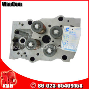 Cummins K19 Cylinder Head 3640321 Diesel Genuine Part pictures & photos