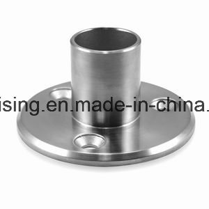 Stainless Steel Railing Fittings and Accessories pictures & photos