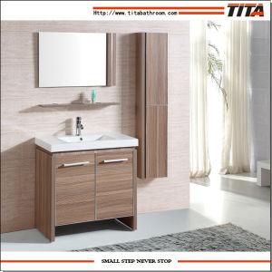 Bathroom Floor Cabinet/Bathroom Floor Standing Cabinet/Bath Room Cabinet (TH0932) pictures & photos
