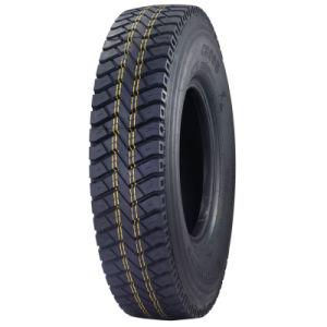 Westlake and Goodride Brand TBR Tires (CB995)