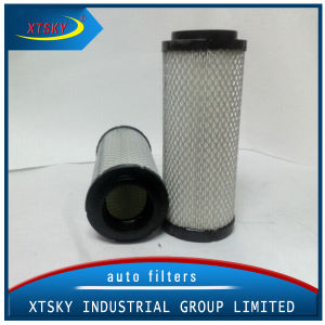 Heavy Duty Truck Diesel Engine Air Filter (135326205 AF26659 A5597) pictures & photos
